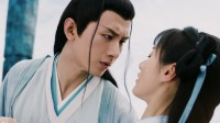 《琉璃》21预告 昊辰璇玑天定姻缘,妖族突袭璇玑该如何应对