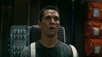 《星际穿越》重映票房过亿 破亿用时仅12天