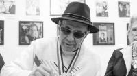 《柠檬树》原唱去世享年83岁 肠胃手术后被传染新冠
