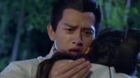 思美人:马可抱着张馨予痛哭,却摸到一手鲜血,瞬间傻了眼