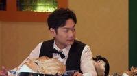 《GodLie》第五季 第2期:JY对决梧桐,谁才是枪王之王!