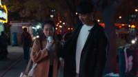 北京女子:张超提出同居想法,借口是可以节约很多钱,真现实!