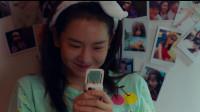 北京女子图鉴:张超关心可儿,可儿暗自窃喜,脸都红啦!羞羞!