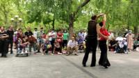 舞蹈《读书郎》非常好听,舞蹈动感好看,人人都喜欢