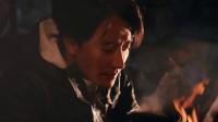 创业时代:郭鑫年一路跟随法丈回家,讲诉他的生活
