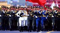 蓬佩奥四处游说,拉拢各国组建同盟,称中国比苏联更加难对付