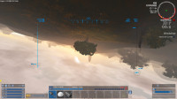 飞的蜘蛛-帝国霸业V12-2