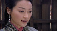 武松回家与大郎相认,金莲一眼看上二郎,把大郎抛在了脑后
