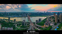 在重庆乘坐扶梯也收费,你奇葩成这样,考虑过其他城市的感受吗?