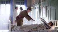 影视:清水刚手术完,就接到妻子去世消息,悲痛万分