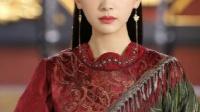 太古神王:王子文饰演倾城郡主,又一位纯天然美女,又美又飒