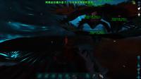 飞的蜘蛛-方舟-群岛V312.65-3