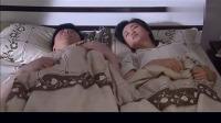 临界婚姻:小夫妻晚上太能折腾,彻底惹怒婆婆,大早上教训儿媳