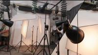 产品摄影手把手-TB400C拍记录仪