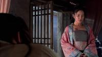 水浒传:行者武松再战张青夫妇,一言不合动手,就是符合武松脾气
