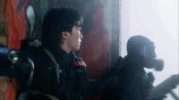 逃学威龙Ⅰ(二)
