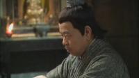 武松:潘金莲负气而走,武大郎脑袋全是军哥的话