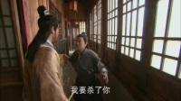 武松:王婆大呼小叫,破坏了郓哥的计划