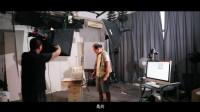产品摄影手把手·TB400C拍首饰盒
