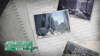 【飛渡】《绝体绝命都市4PLUS 夏日回忆》全收集流程攻略解说【02】紫阳花路口-文珠兰码头