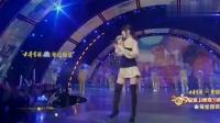 张韶涵励志献唱《淋雨一直走》,这嗓音也太甜美了吧