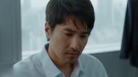 《平凡的荣耀》卫视预告第1版:陆思秋当众骚 扰女同事被投诉,吴恪之动怒让他滚