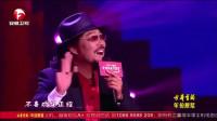 费玉清张菲兄弟同台春晚献唱,这嗓音听起来真舒服!