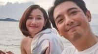 泰国艺人妻子深陷网赌致离婚 老公难以偿付