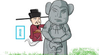 一开国皇帝厚葬于河南,考古专家勘测后:没有任何考古价值!