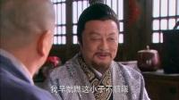武松:县衙告诉老蒋,他早就看施恩不顺眼