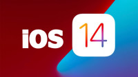 iOS14 正式版 使用体验