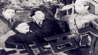 八百壮士1938