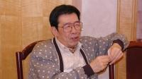 张学友88岁干爹患病险失明  48岁奥斯卡影帝六度当爹