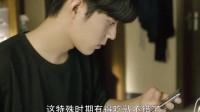 最美逆行者:肖战搭档徐娇饰演义务为医务人员送盒饭的小伙