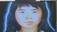 7300年少女现陕西,体内18种凶器35处致命伤,仅因是石女