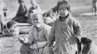 清朝灭亡100多年,为什么清皇陵依然有人守墓,他们还有工资吗