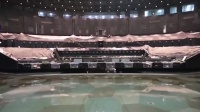 武汉一夫妻看演出双双身亡续:涉事剧场停业 公司总经理被免职
