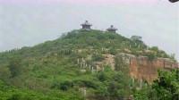 山东一座82米小山,连下15天大雨,考古队前往:竟埋着曹植墓