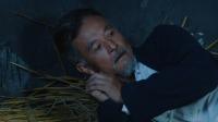 《九宫奇局》第07集预告:众人为救师父寻找真相,不料陆团长房子塌了