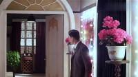 利箭行动:刘能约会美女,想偷偷揩油,美女根本不愿搭理