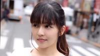 日本嫩模被曝年龄已过四十 公开离婚经历却吸粉无数