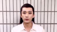 刘学义:我的心与你们同在