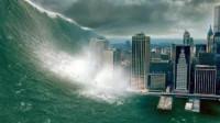 2100年将上演最可怕的洪灾,将有3亿人受影响,人类该怎么办?