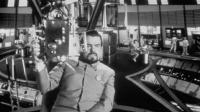 法国演员迈克尔·朗斯代尔去世 留下200部影视作品