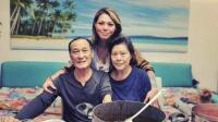 陈惠敏妻女双双被捕!不满其患癌被人利用 登门理论爆发肢体冲突