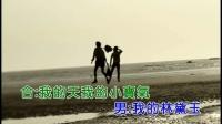 郑源&沈丹丹 - 我的小宝气