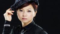 阿紫演唱《难念的经》最难唱的粤语之一,怪不得其他人不敢翻唱