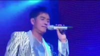 谭咏麟超经典的一首粤语歌《讲不出再见》,听哭了都是有故事的人,这歌词戳心啊