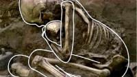 青海发现一处特殊遗址,揭开4000年前的一次天灾,看后让人泪目