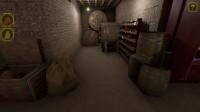 【混沌王】《Gordian Rooms: A curious heritage》密室逃脱实况(第一期)